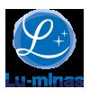 lu-minas